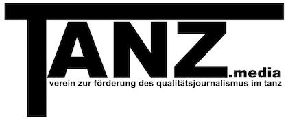 TanzMedia Logo